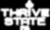 thirve_state_logo_vert_white.png