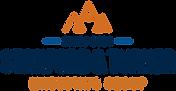 ST_marketing_logo_rgb.png