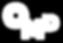 OMD-logo2.png