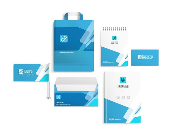 amplifir_web_graphic_creative_marketing_