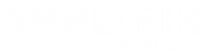 amplifir_logo_tagline_white.png