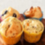 Basic_Muffins.jpg