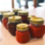 Sauces&Jams_alt.jpg