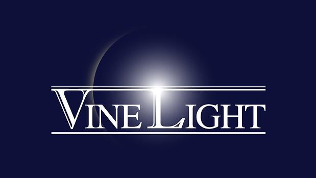 Logo_NAVY2.png