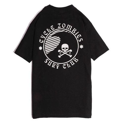 CZ - Surf Club