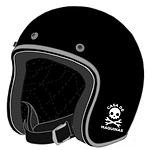 open-face-motorcycle-helmet (1).png