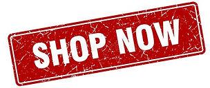 shop-now-sign-grunge-stamp-label-1803619