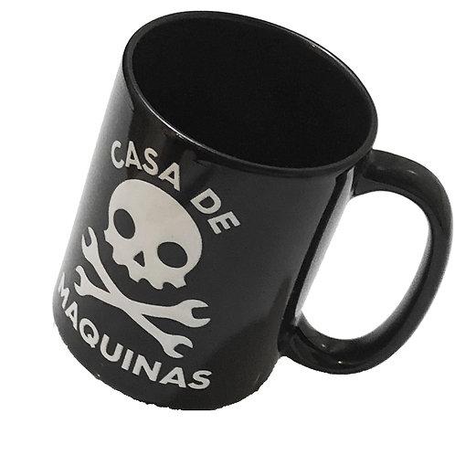 Casa Ceramic Mug