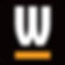 wo_icon_400x400.png