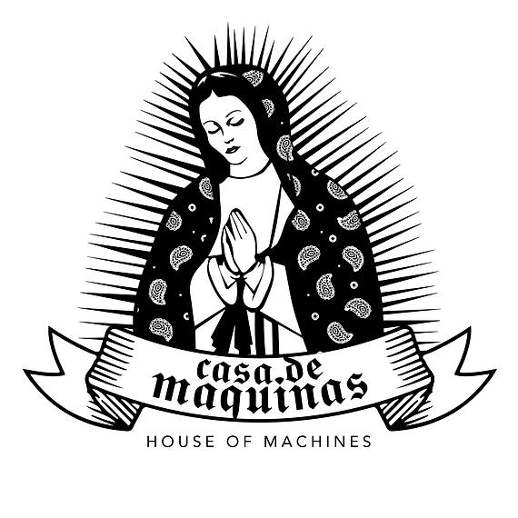Casa de Maquinas Logo-2.png