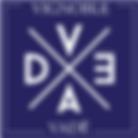logo_vignoble_vadé_carré-1.png