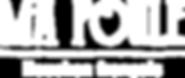 MA_POULE_logo_blanc.png