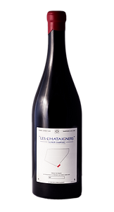 Les Chataigners - Saumur Champigny