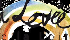 Levée de la Loire : 3 et 4 février 2020