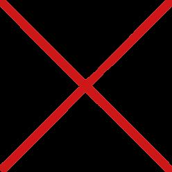 croix-PAV.png