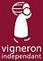 Vigneron independant.png
