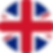 united-kingdom-flag-round-icon-128.png