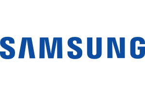 Samsung warranty repairs