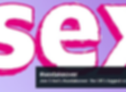 sextakeover.PNG