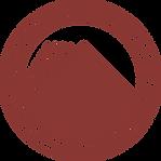 BICW Awards 2019 Logo.png