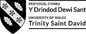 University-of-Wales-Trinity-Saint-David-