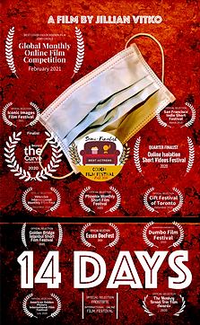 14 days poster with laurels.PNG