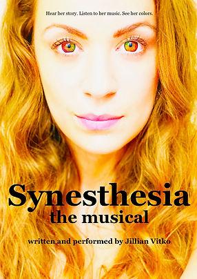 synesthesia poster.jpeg