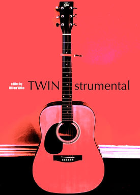 Twinstrumental poster.jpeg