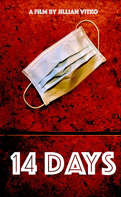 14 days poster.jpeg