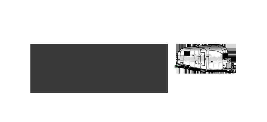 Big ANG sig.png