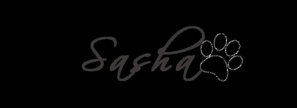 Sasha Signature.png