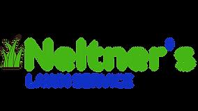 Neltner Logo.png