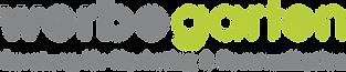 Werbegarten_logo_2015.png