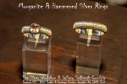 Monica & Tony - wedding rings._9064
