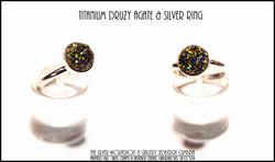 Jewellery feb 172-002
