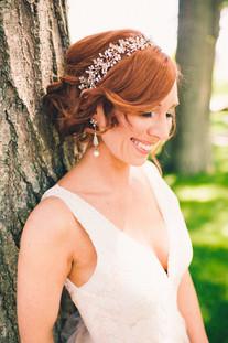 hair_makeup - katherine henry boudoir 15