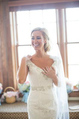 makeup - jenny moloney weddings