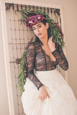 hair_makeup - katherine henry boudoir 12