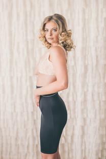 hair_makeup - katherine henry boudoir 4