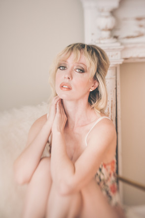 hair_makeup - katherine henry boudoir 5