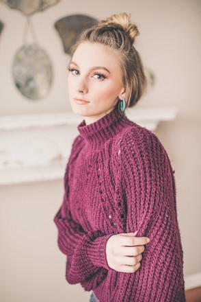 hair_makeup - katherine henry boudoir 10