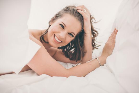 hair_makeup - katherine henry boudoir 2