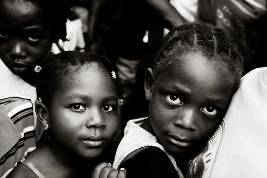 Haiti46.jpeg