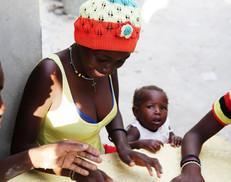 haiti26.jpeg