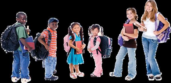 school_kids.png