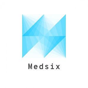 medsix logo.jpg