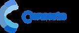concerto_biosciences_logo.png