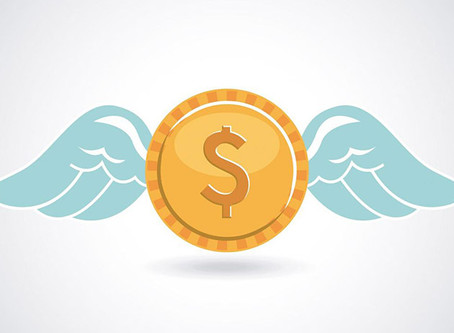 Angel Financing in Life Sciences