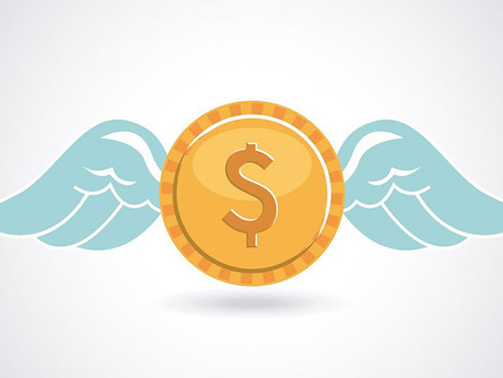 Angel Financing in Life Sciences
