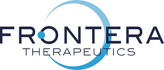 FronteraTherapeutics_Logo_300dpi.jpg